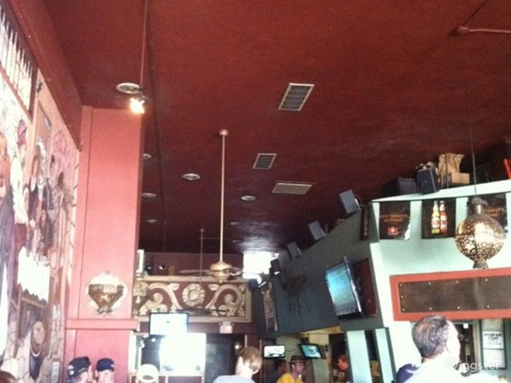 Hang Out at the First Gastro Pub in Nob Hill Photo 4