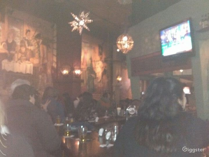 Hang Out at the First Gastro Pub in Nob Hill Photo 5