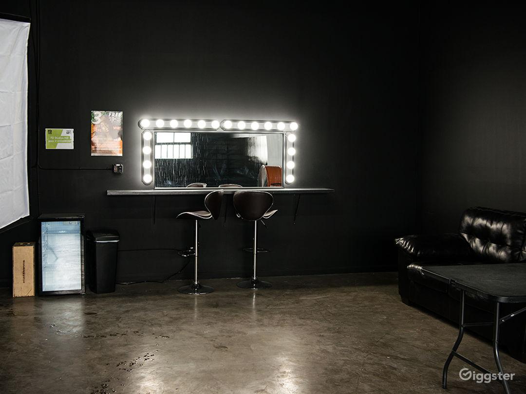 Hill Studio 7 Photo 2