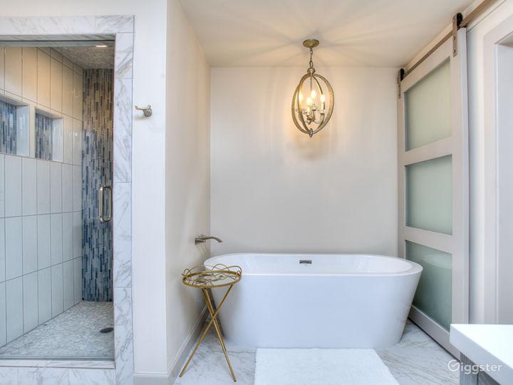 Modern Luxury & Serenity Photo 2
