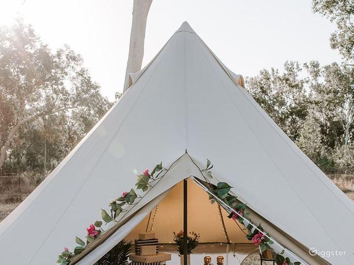 Major Creek's Pride Farm Ranch for Events Photo 3