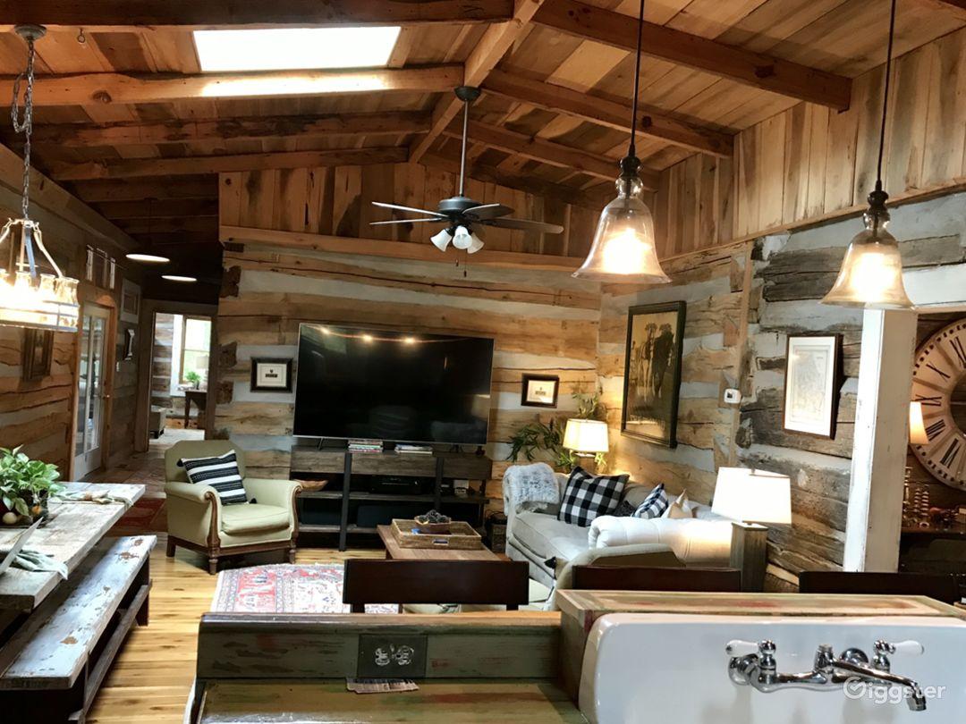 Bear Creek Farm Photo 3