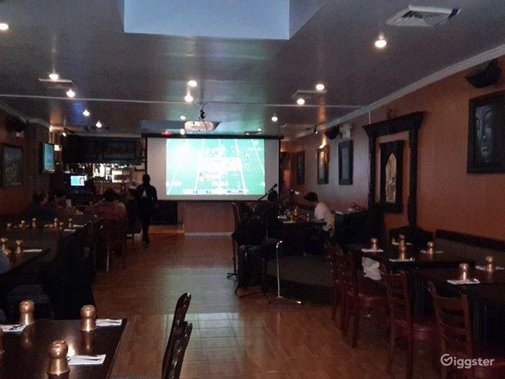 Indian Restaurant in Jackson Heights Photo 4