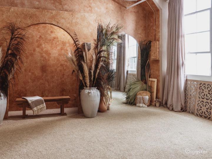 The California Room Photo 5