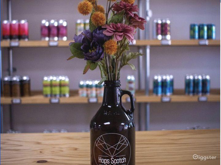 Unique Bottle Shop Photo 5