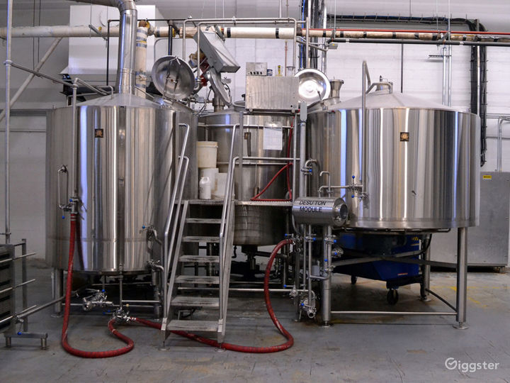 One of The Best Breweries in Baltimore  Photo 4