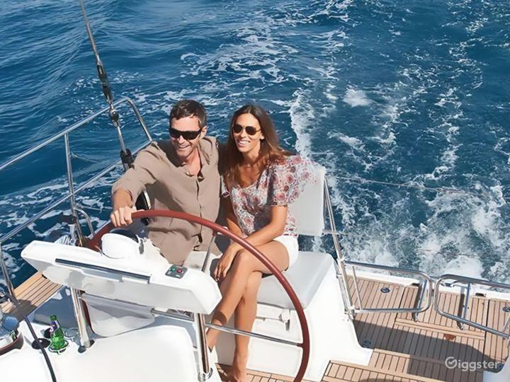 Sail Dreams Tours in Newport Beach Photo 2