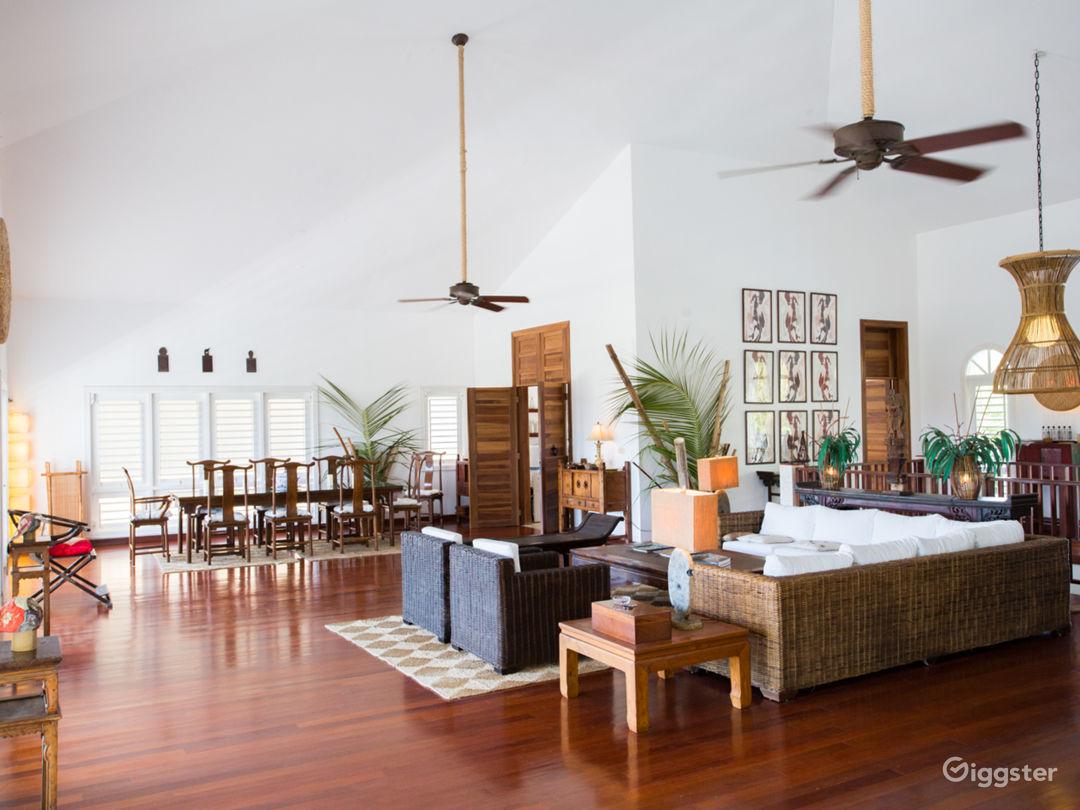Villa Casa & Co Photo 1