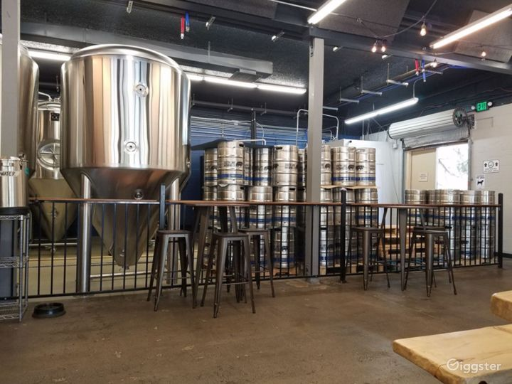 Brewery in South Lake Tahoe Photo 5