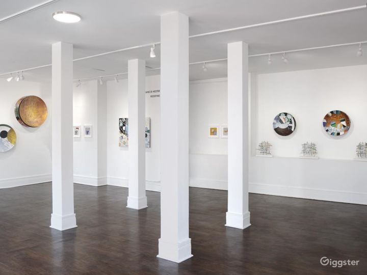 Principal Gallery within Hudson Valley Art Scene Photo 2