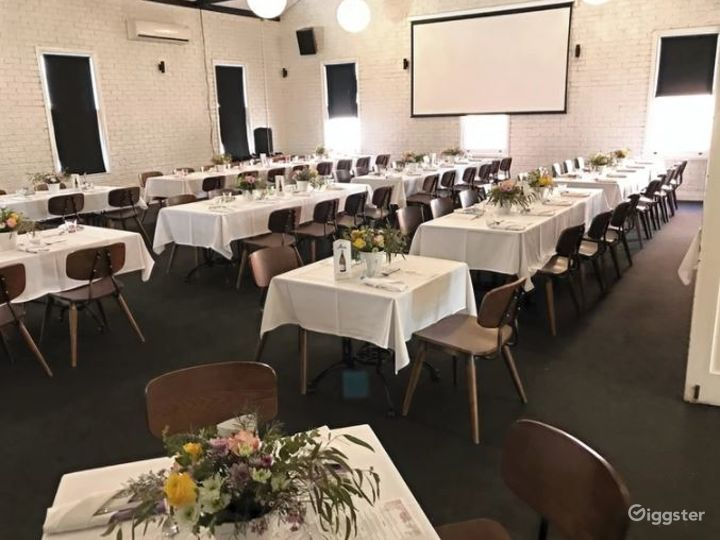 All in One Event Space and Function in Adelaide Photo 2