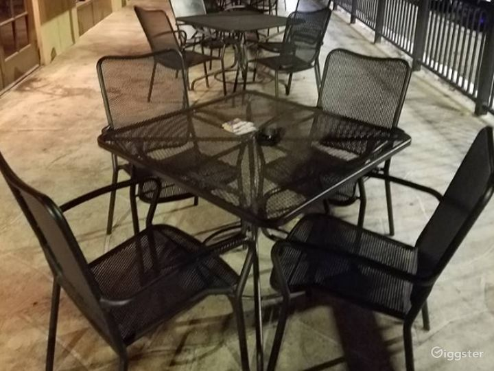Premier Sports Bar and Grill in Norcross GA Partial BUYOUT Photo 2