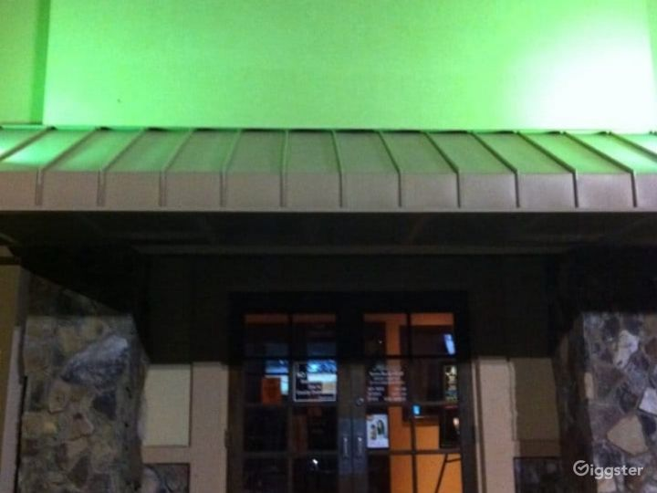 Premier Sports Bar and Grill in Norcross GA Partial BUYOUT Photo 4