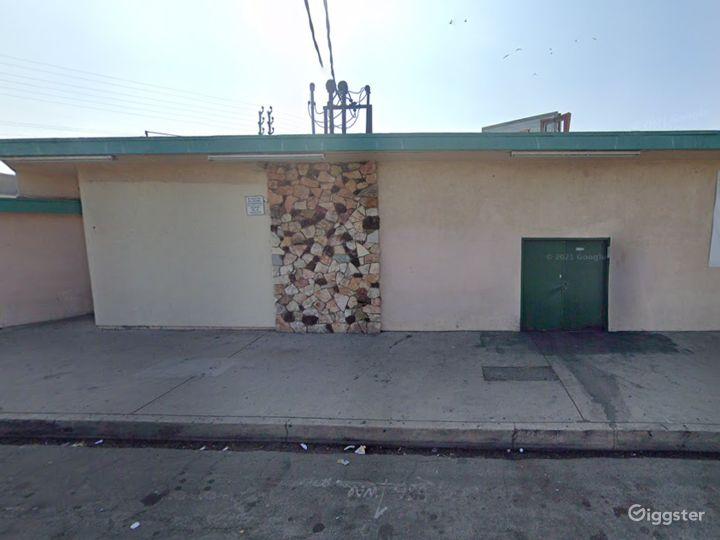 Warehouse 6 Photo 3