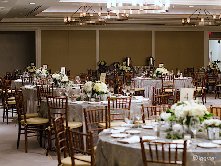The Grand Great Room in Anaheim Photo 3