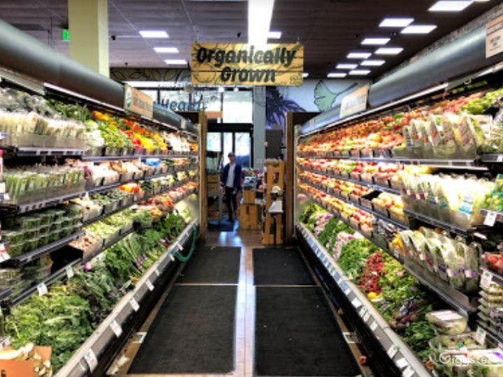 Los Angeles Eastside Health food store Photo 3