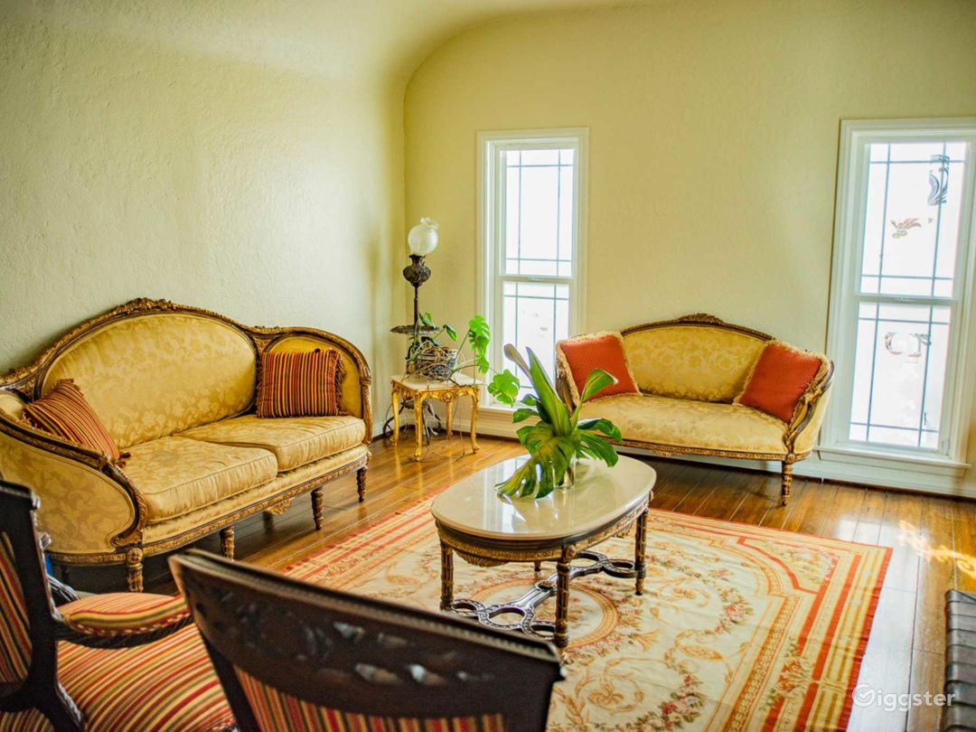 Beautiful High-End House in Sherman Oaks Photo 3