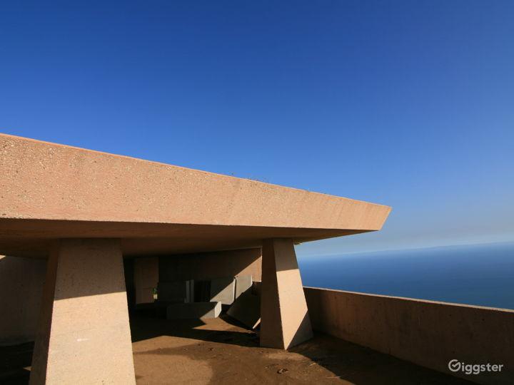 Ocean & Sky Ranch