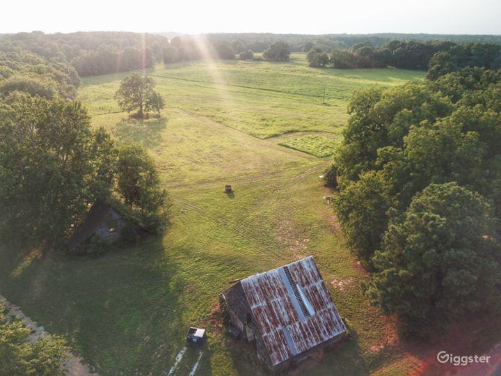 Beechwood Farms Photo 2