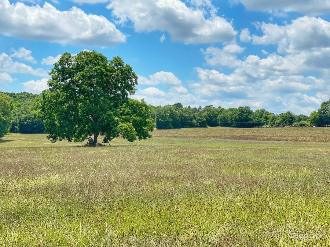 Beechwood Farms Photo 1