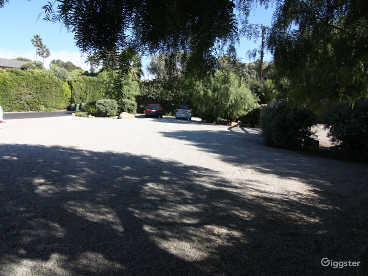 6491 Ocean View Grounds  Photo 4