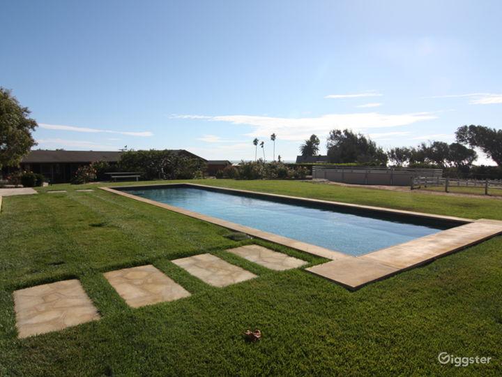 6491 Ocean View Grounds