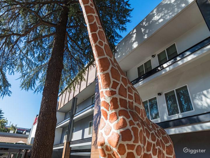 Downtown Hotel, near UC Davis! Photo 2