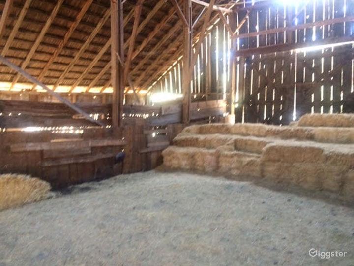 ASA Ranch Photo 2