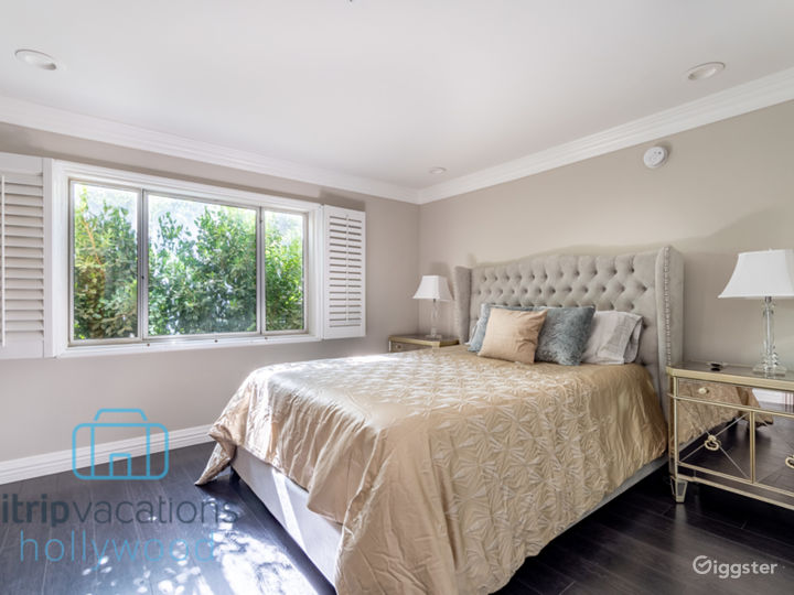 Boutique Townhome Photo 3