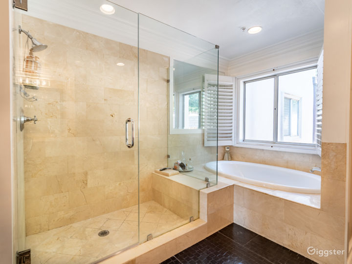 Boutique Townhome Photo 5