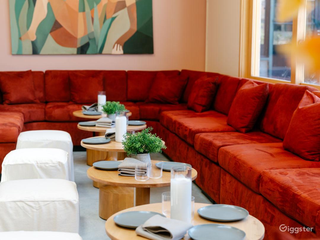Echo Park Intimate, Design-Driven Mezcal Bar Photo 2