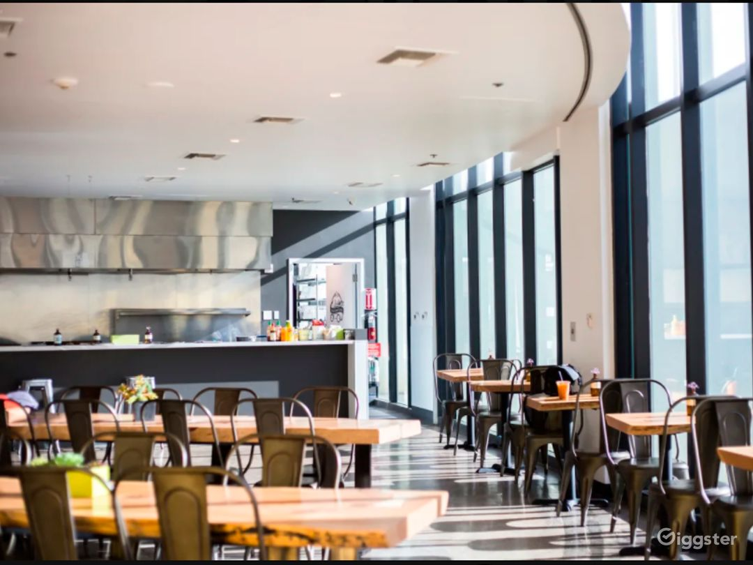 The Perfect Event Space In Brisbane Photo 1