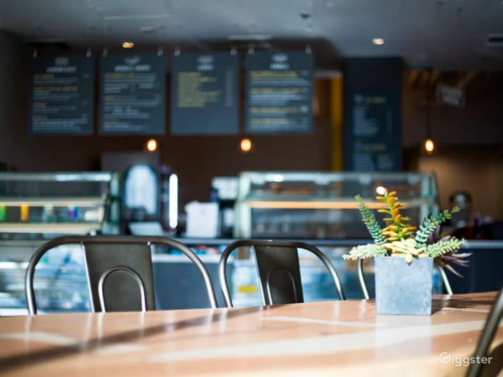 The Perfect Event Space In Brisbane Photo 4