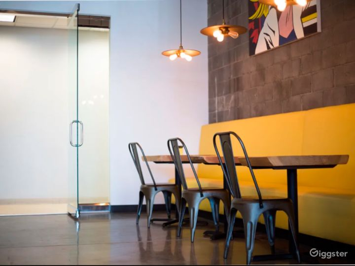 The Perfect Event Space In Brisbane Photo 5