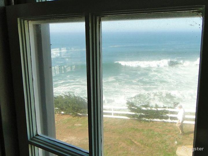 Point San Luis Lighthouse Photo 5