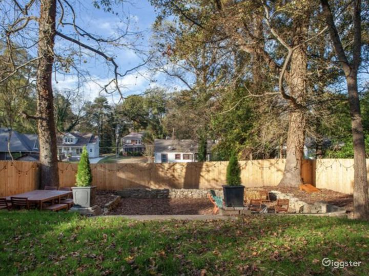 Charming 1930's Westview Bungalow Photo 2