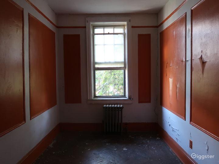 Unique Wallpapers/Colors House Photo 5
