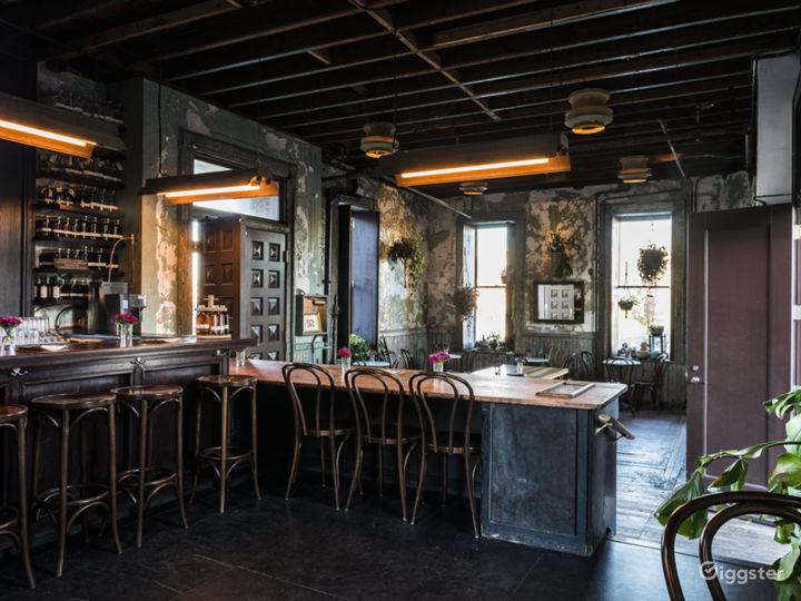 Brooklyn Distillery  Photo 5