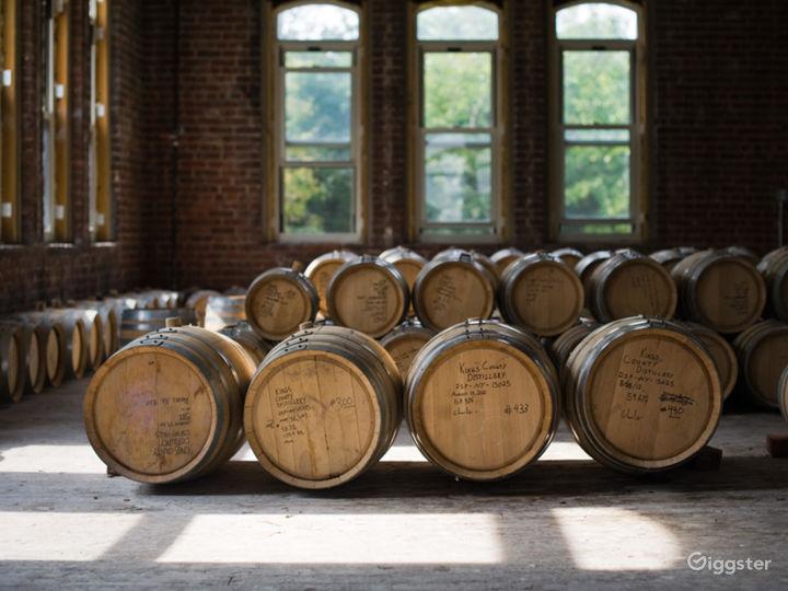 Brooklyn Distillery  Photo 4