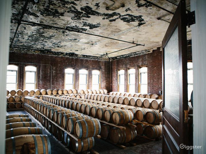 Brooklyn Distillery  Photo 3