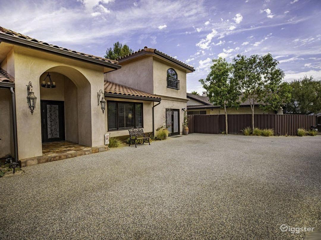 Anaheim Hills Getaway w/ View Photo 3