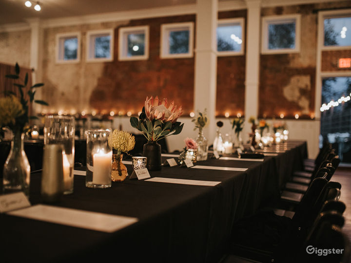 All in One Event Space and Private Function  Photo 4