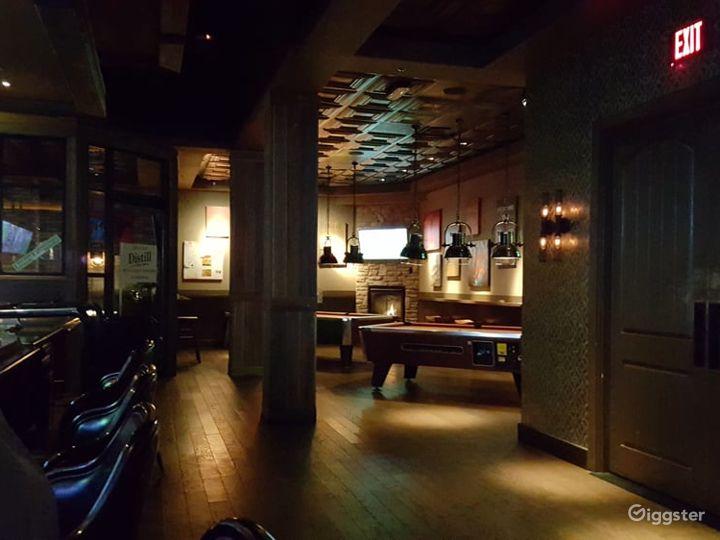 Fun Local Bar in Las Vegas Photo 3
