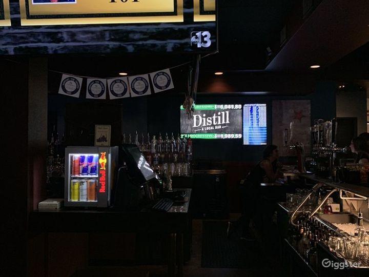 Fun Local Bar in Las Vegas Photo 5