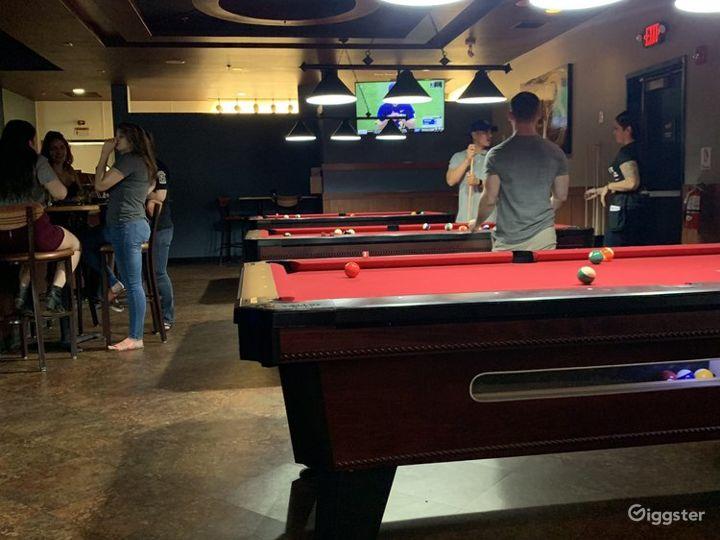 Fun Local Bar in Las Vegas Photo 4