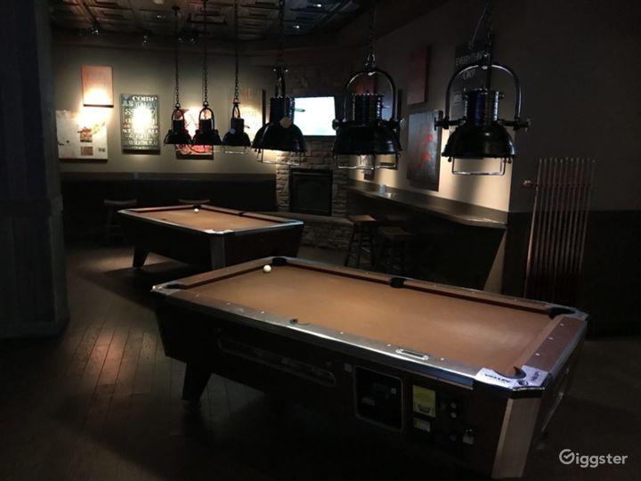 Fun Local Bar in Las Vegas Photo 2