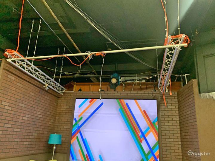 LED Set Photo 4