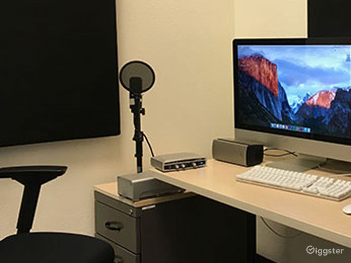 Adobe Creative Edit Suite in Santa Cruz Photo 3