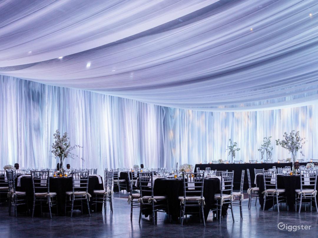 Weddings at Lumberyard Photo 2