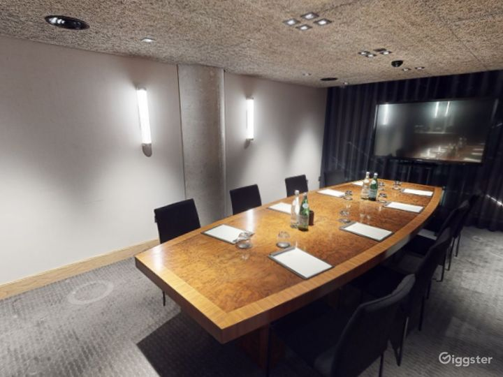 Beautifully Bright Private Room 1 in Manchester Photo 2